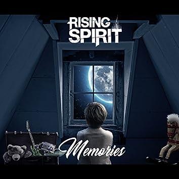 Memories (Demo Version)