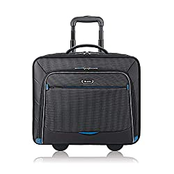 10 Best Solo Computer Cases