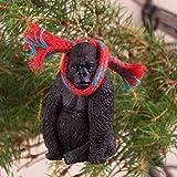Conversation Concepts Gorilla Original Ornament