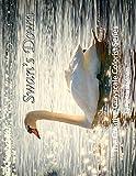 Swan's Down: The Creative Grayscale Colorist: Volume 7