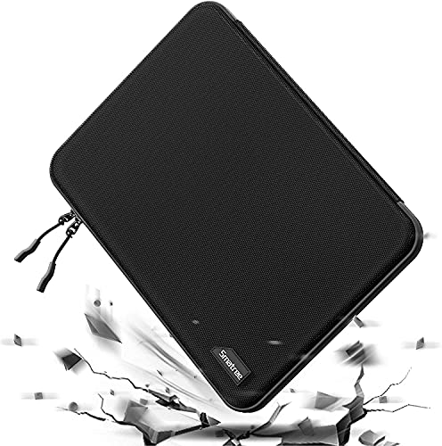 Smatree 15.6 inch Hard Sleeve Case Only for 15.6 Alienware M R4, Alienware M R4 15.6inch Laptop Sleeve(Not Fit for 17inch Alienware M17 R3 Laptop!)