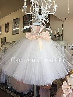32b2bd35797 Amazon.com   100 to  200 - Girls   Clothing