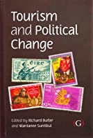 Tourism and Political Change