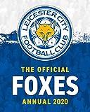 Nalana Poster Leicester City Football UH-221 Bar Living