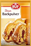 RUF Backpulver (6 x 15 g)