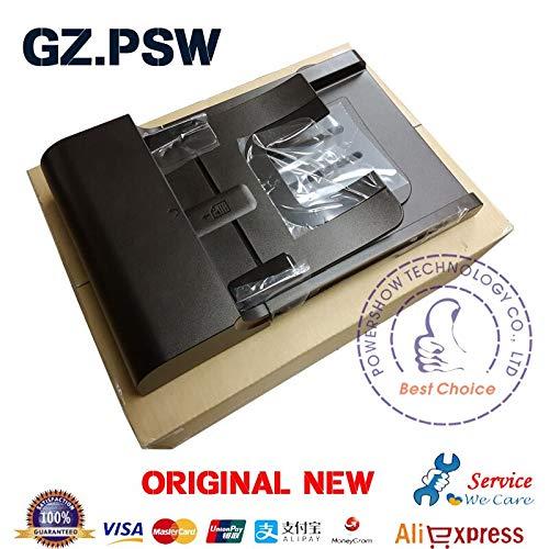 Printer Parts Original New for HP1536 M1536NF LJ M1536 CM1415 1536 1415 ADF Assembly OEM#: CE538-60121 Printer Parts - (Color: Original New)
