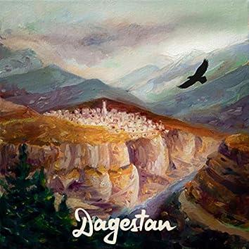 Dagestan (English Version)