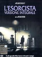 L'Esorcista (Versione Integrale) [Italian Edition]
