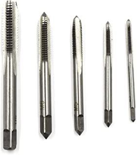 Champion Cutting Tool Heavy Duty Spiral Point Tap:XL22-3//8-16-Made in USA 12 per pack