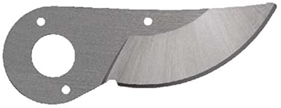 Felco 2 - 3 Cutting Blade for F-2, F-4, F-11 and F-400 Hand Pruners