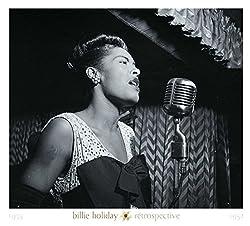 Retrospective 1935-1952 (Coffret 3 CD)