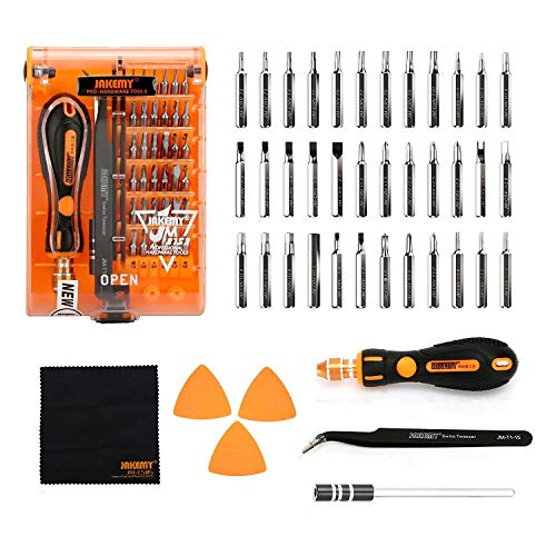 Jakemy JM screwdriver-extension-bits