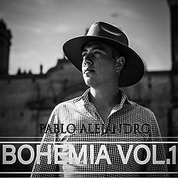 Bohemia, Vol.1