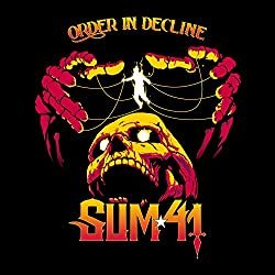 Order in Decline [Deluxe]