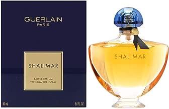 Best shalimar perfume spray Reviews