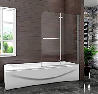 Amazon.es: mampara bañera