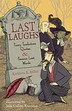 Best the last laugh music Reviews