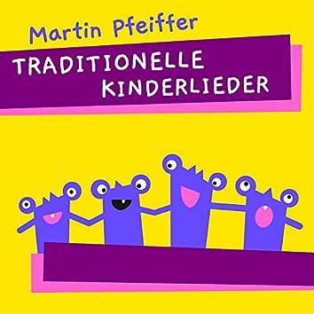 Traditionelle Kinderlieder