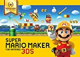 Nintendo Selects: Super Mario Maker for 3DS - 3DS [Digital Code]