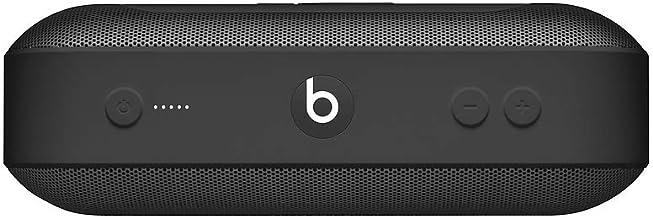 Beats Pill+ Portable Wireless Speaker - Stereo Bluetooth,...