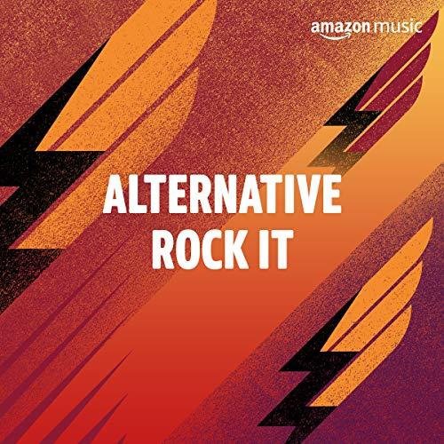 Alternative Rock IT