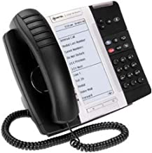 mitel 5330 ip phone power supply