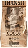 Aman Prana Bio Cocos Mehl 1kg
