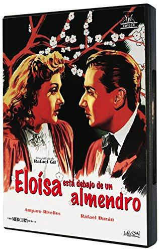 Éloisa Ésta Debajo De Un Almendro [DVD]
