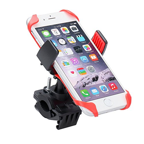 Levin Bicycle Phone Holder
