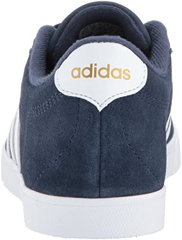 Adidas neo women _image2