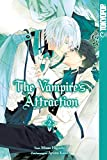The Vampire´s Attraction - Band 2