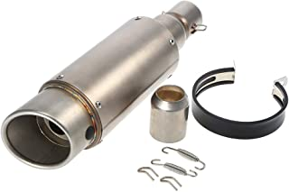 Amazon co uk: £15 - £50 - End Silencer / Exhaust & Exhaust