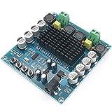 ARCELI XH-M145 Original High Resolution Digital Amplifier in Class D Audio amplifiers DC12V HD