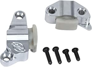 Best harley hydraulic cam chain tensioner plate upgrade kit Reviews