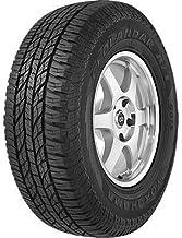 Suchergebnis Auf Für Offroad Reifen 255 65