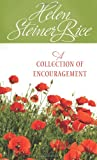 A Collection of Encouragement (VALUE BOOKS)