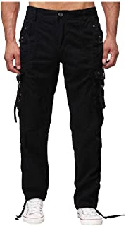 Best jumper pants maong Reviews