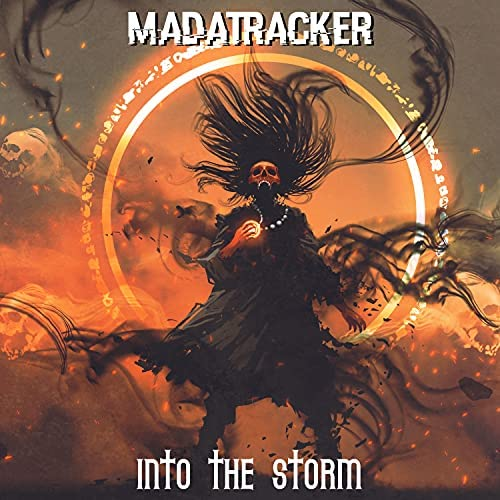 Madatracker