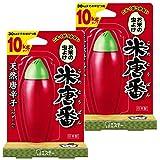 まとめ買い 米唐番 米びつ用防虫剤 10kgタイプ 日本製 45g 2個