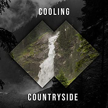 Cooling Countryside, Vol. 5