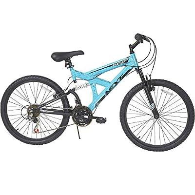 """24"""" NEXT Girls' Gauntlet Bike"""