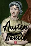 Jane Austen Complete Novels (Illustrated) Special Edition (English Edition) - Format Kindle - 2,99 €