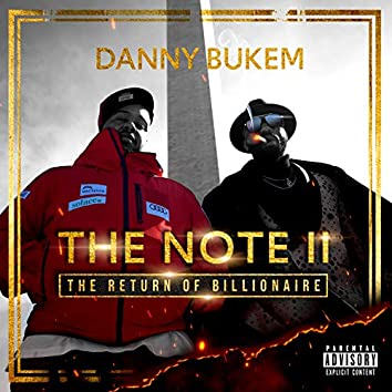 The Note II (The Return of Billionaire)