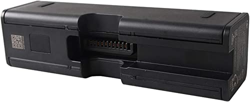 comprar nuevo barato QingqingR 4-en-1 Centro Centro Centro de Carga de batería portátil Plegable para dji Mavic 2 Pro Zoom Drone  orden en línea