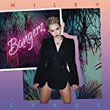 Bangerz (Deluxe Version) [Explicit]