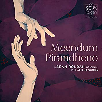 Meendum Pirandheno (feat. Lalitha Sudha)