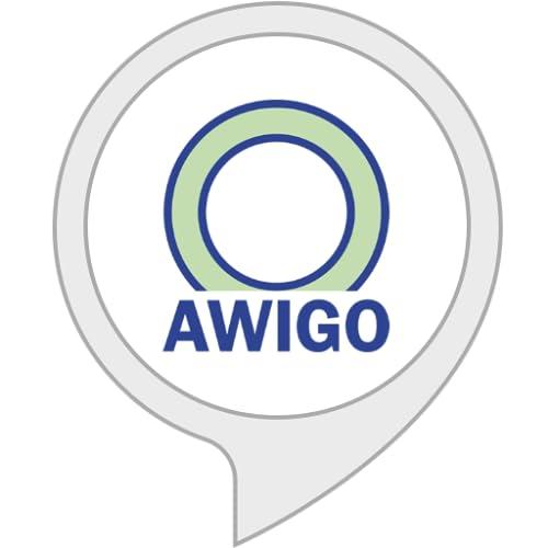 AWIGO