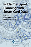 Public Transport Planning with Smart Card Data