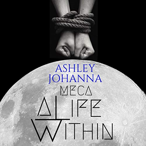 Meca: A Life Within cover art