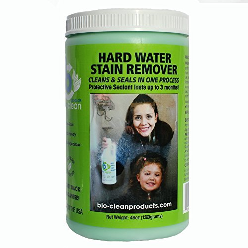bio clean water stain remover - 8